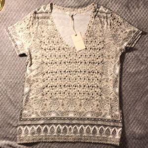 Lucky Brand Size Small